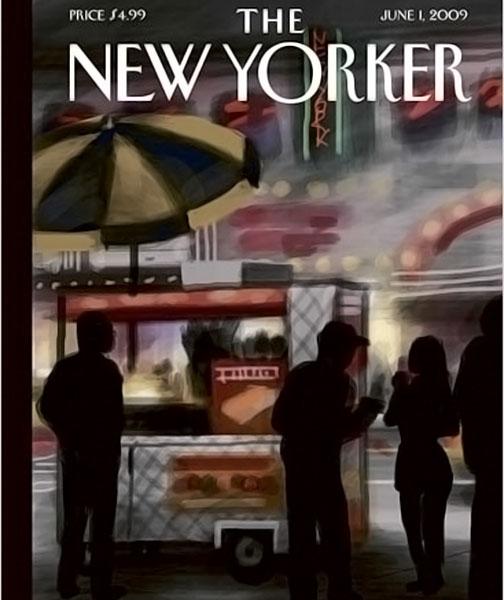 newyorker1