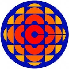 CBC logo-225