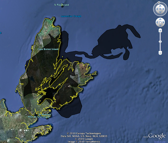 Kempt Head