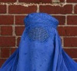Kansas-burka-150