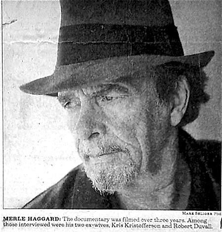 Merle Haggard - serial comma caption-450