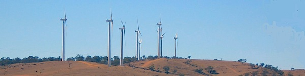 Aus_Wind_Farm-2