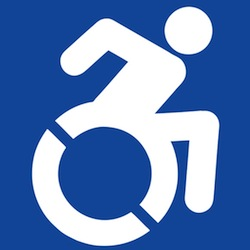 accessible-icon-updated