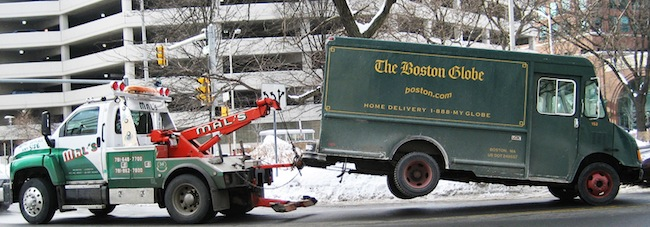 boston-globe3