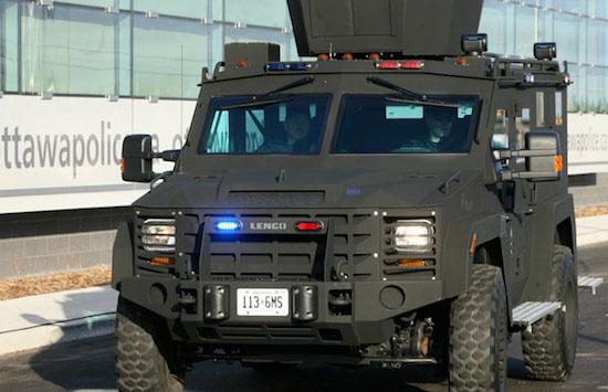 Lenco-Bearcat-APV