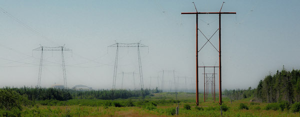 Power_Lines_at_Point_Lepreau