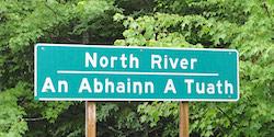 gaelic-road-signInline