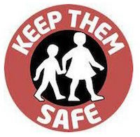 keep-them-safe-logo1
