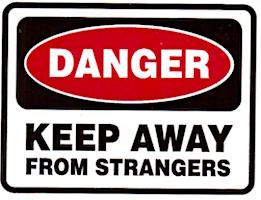 stranger-danger2