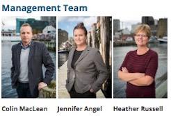 WDCL Management