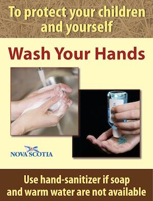 factsheet-animal-handwash